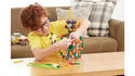 Win a K'NEX Imagine Power & Play 50 Model Motorized Building Set!